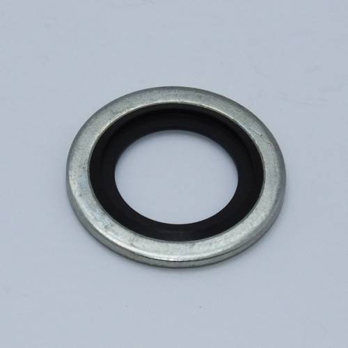Dowty Washer Replacement fits PSR-0202