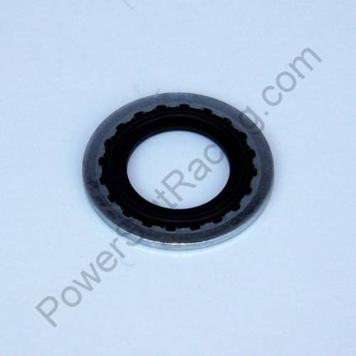 Dowty Washer Replacement fits PSR-0205
