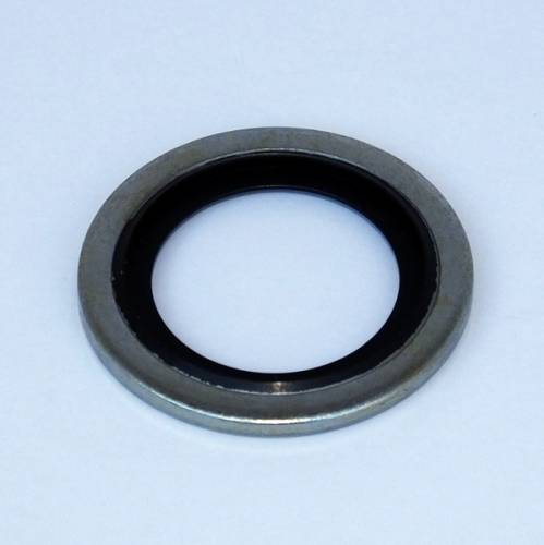 Dowty Washer Replacement fits PSR-0301