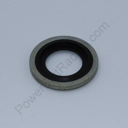 Dowty Washer Replacement fits PSR-0106