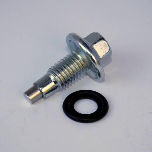 Power Slut Racing - Magnetic drain plug - oil sump PSR-0104