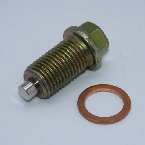 Power Slut Racing - Magnetic drain plug - oil sump PSR-0204