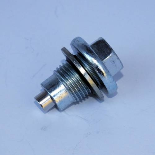 Power Slut Racing - Magnetic drain plug - oil sump PSR-0205