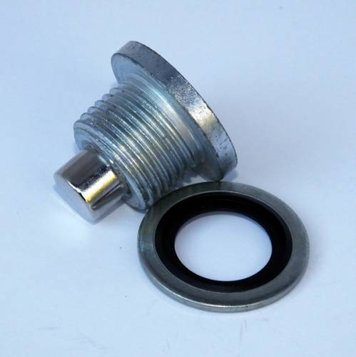 Power Slut Racing - Magnetic drain plug - oil sump PSR-0402