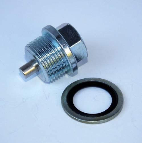 Power Slut Racing - Magnetic drain plug - oil sump PSR-0601