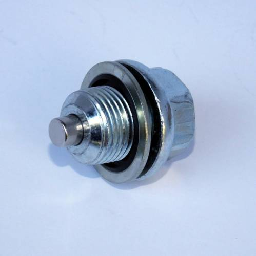 Power Slut Racing - Magnetic Drain Plug - Thread Size M16.4 x 1.33