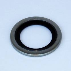 Dowty Washer Replacement fits PSR-0301 - Image 1