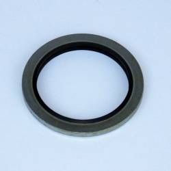 Dowty Washer Replacement fits PSR-0901
