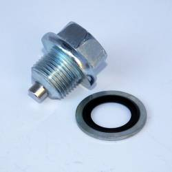 Power Slut Racing - Magnetic drain plug - oil sump PSR-0302
