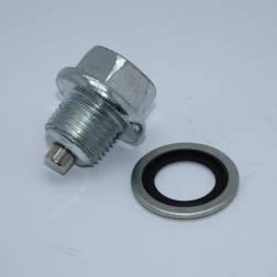 Power Slut Racing - Magnetic drain plug - oil sump PSR-0301