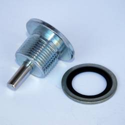 Power Slut Racing - Magnetic drain plug - oil sump PSR-0602 - Image 1