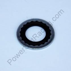 Power Slut Racing - Magnetic Drain Plug - Thread Size M14 x 1.50 - Image 2